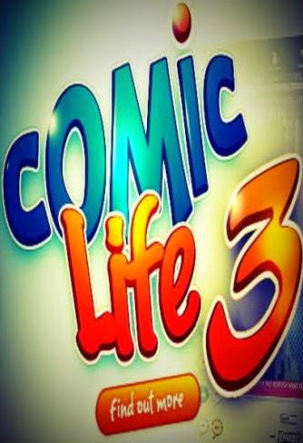 Download Comic Life 3 Full Serial Number