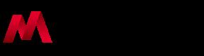 MicroCAD