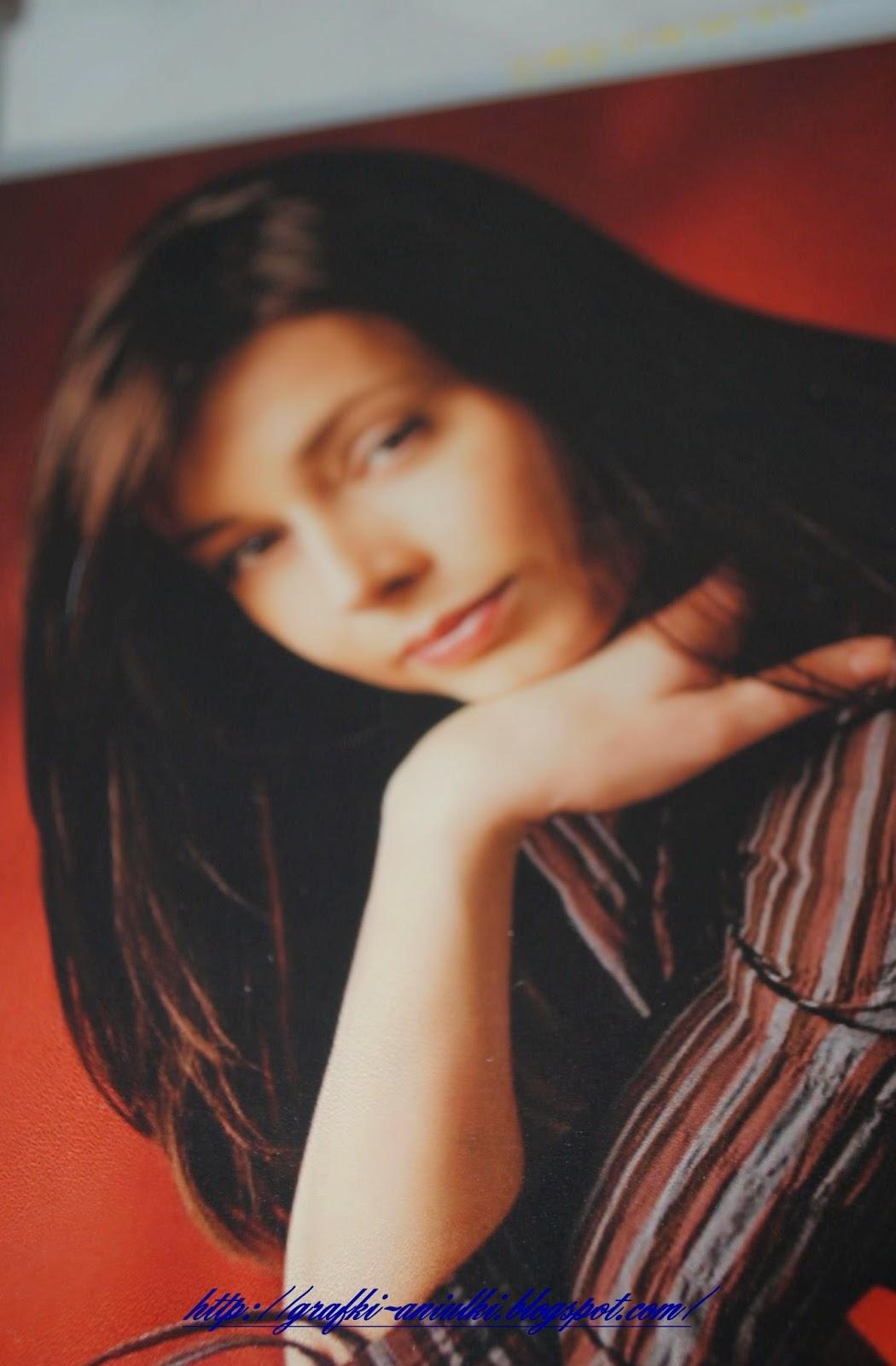 Aileen Celeste