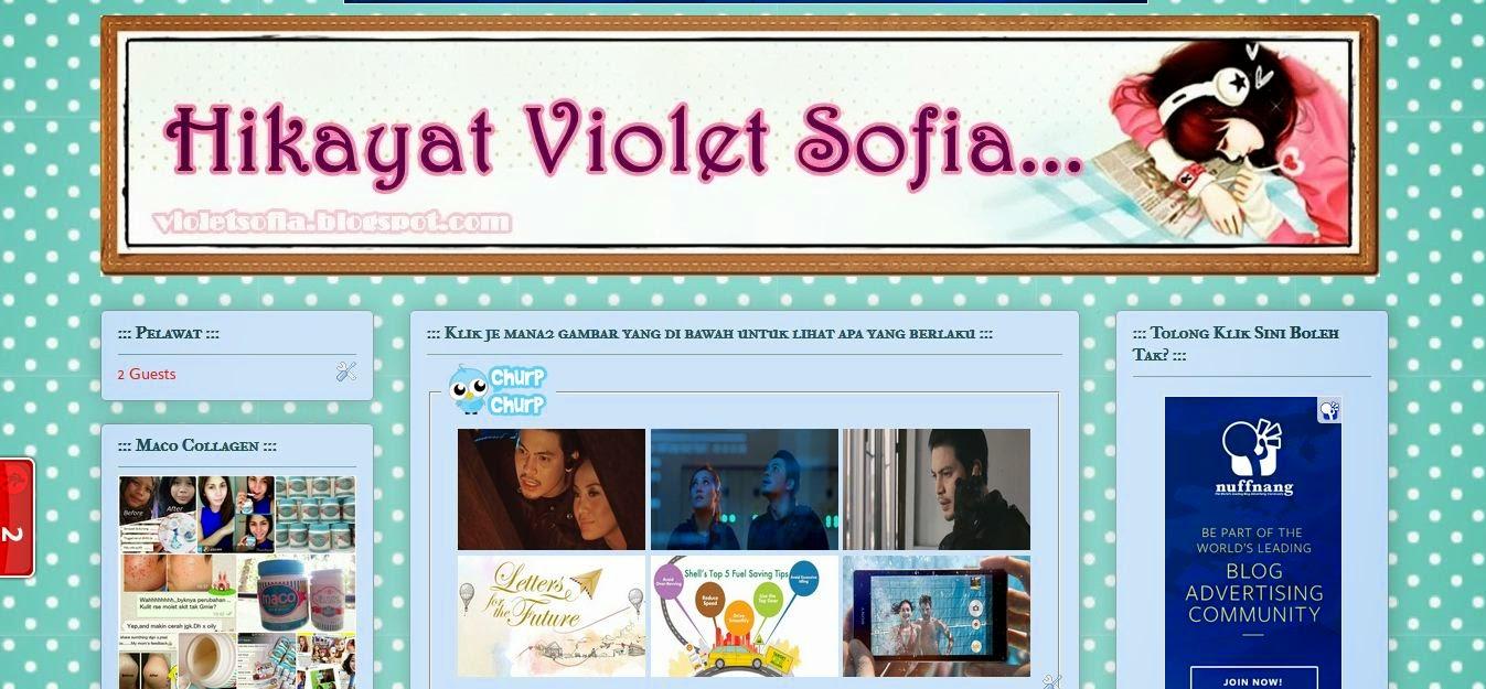 violetsofia.blogspot.com