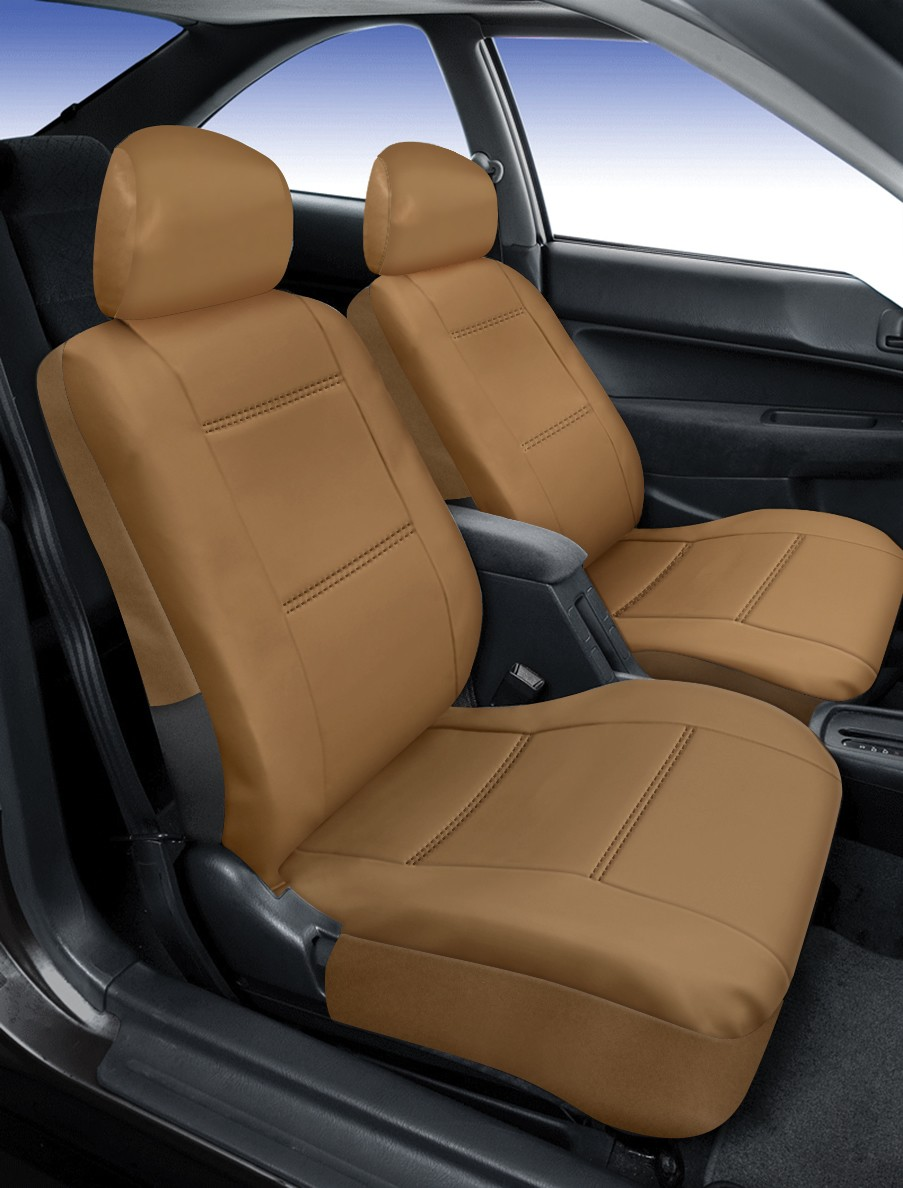 Which car cover is right for you just car for Garage seat nevers