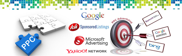 SEO Services provider company in Chandigarh, SEO Company in Chandigarh