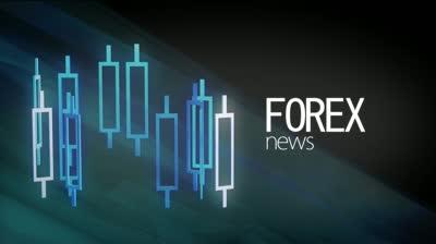 En que consiste el mercado de divisas forex