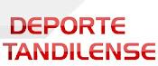 Deporte Tandilense
