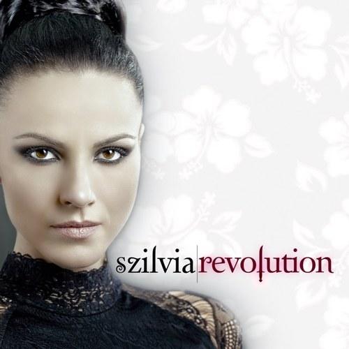 Szilvia Peter Szabo | Revolution