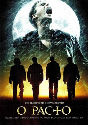 O%2BPacto%2B%2528The%2BCovenant%2529%2B %2Bwww.tiodosfilmes.com  O Pacto (The Covenant)   Dual Audio + Legenda