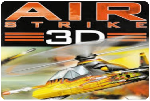 GAME-PESAWAT-TEMPUR-PC-AIR-STRIKE-3D-DESERT-HAWK-FREE-DOWNLOAD.jpg