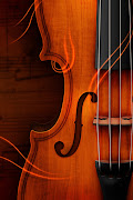 violin iphoneAndroid wallpaper
