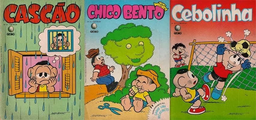 capas_dezembro_1988_(3).jpg (852×400)