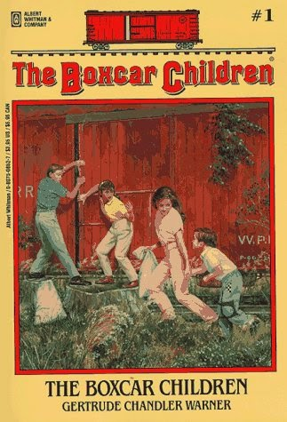 https://www.goodreads.com/book/show/297249.The_Boxcar_Children?ac=1