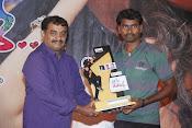 Pyar Mein Padipoyane Platinum disk photos-thumbnail-19