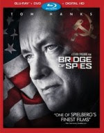 Bridge of Spies (2015) BluRay 720p Vidio21