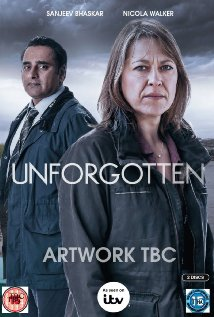 Unforgotten – Season 1 (2015)