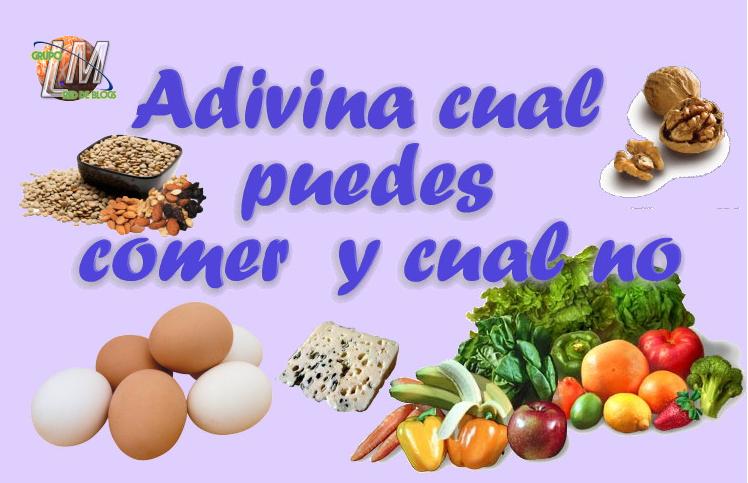 alimentos prohibidos por acido urico alto porque se forma el acido urico acido urico nivel 7.6