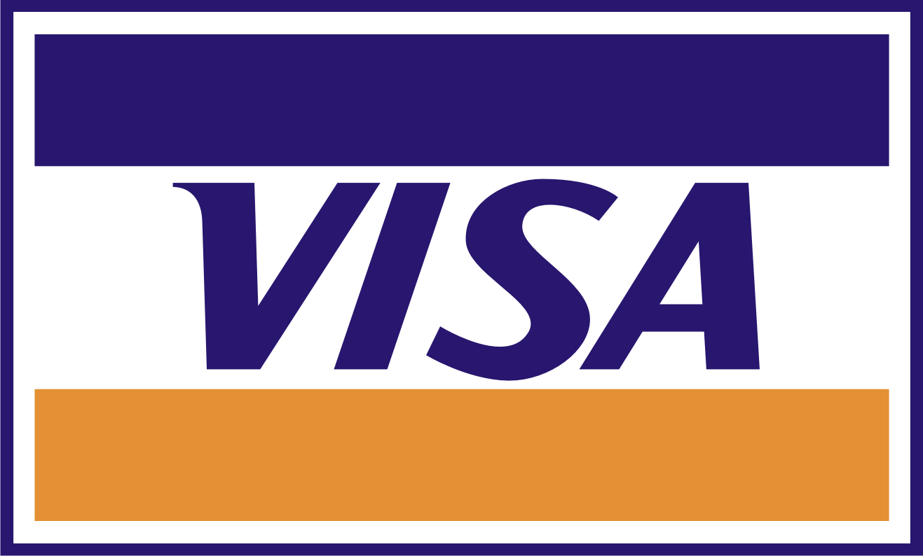 Buy Here Pay Here Tampa >> Logo Visa - Kumpulan Logo Indonesia
