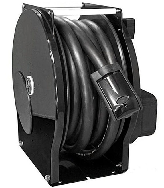 Glendinning Cablemaster