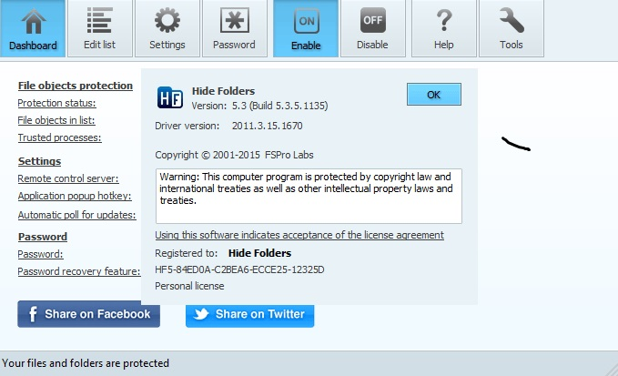 download actual keylogger full version with crack