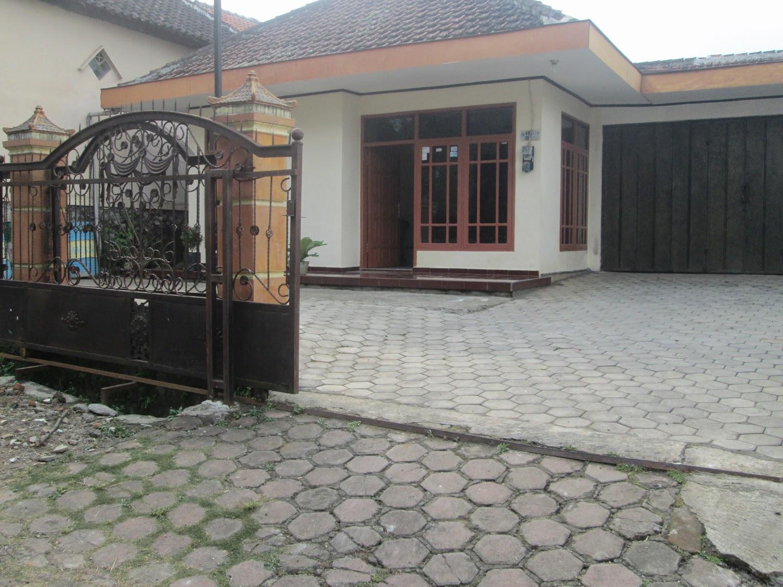 Villa Murah Di Batu Malang Merupakan Salah Satu Homestay Maupun Penginapan Yang Terletak Kawasan