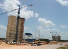 Consorcio de Inversiones Panamericanas  (CIP) anunció la inauguración de  Cemeentera