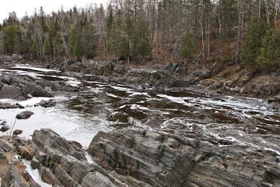 Minnesota needs cleaner waters, not standards exemptions
