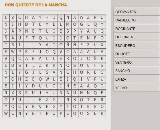 http://www.educaplay.com/es/recursoseducativos/1841114/don_quijote_de_la_mancha.htm