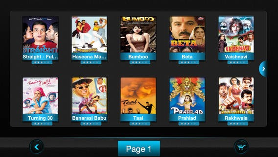 Watch movies Tv online free |Free Movies Downloads |Watch Documentry