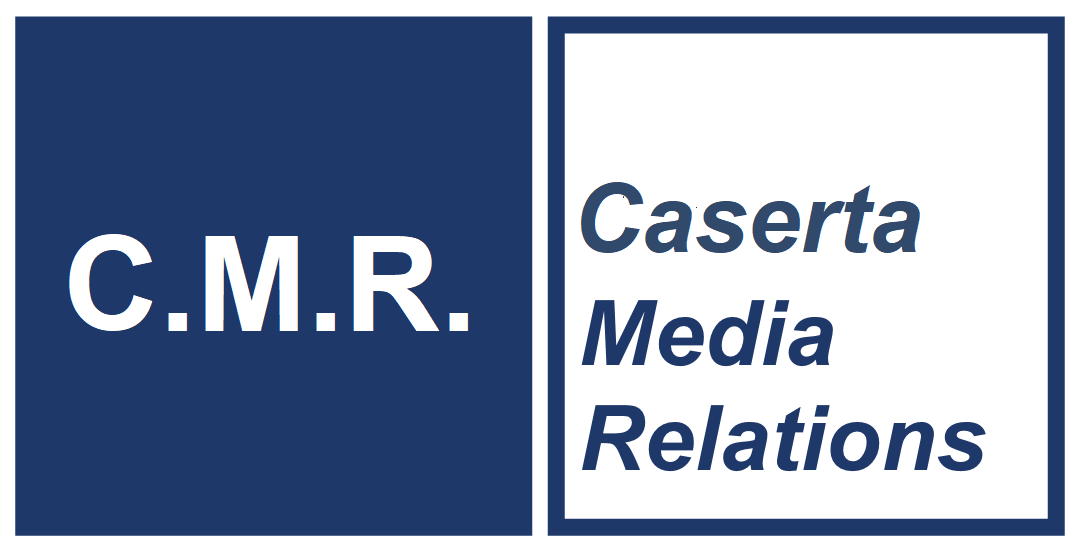 Caserta Media Relations