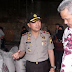 Gudang Pupuk Bersubsidi Ilegal di Pemalang Digrebek Polisi
