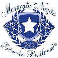 Nação Estrela Brilhante do Recife