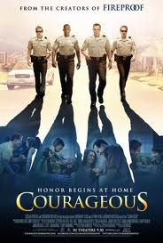 Courageous (2011) 3GP