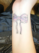 Labels: bow tattoos for ideas (bow tattoos ideas )