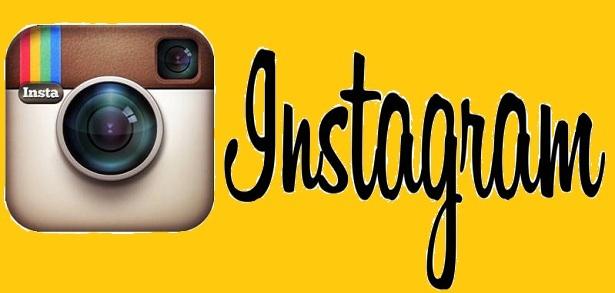 Pinoy Instagram