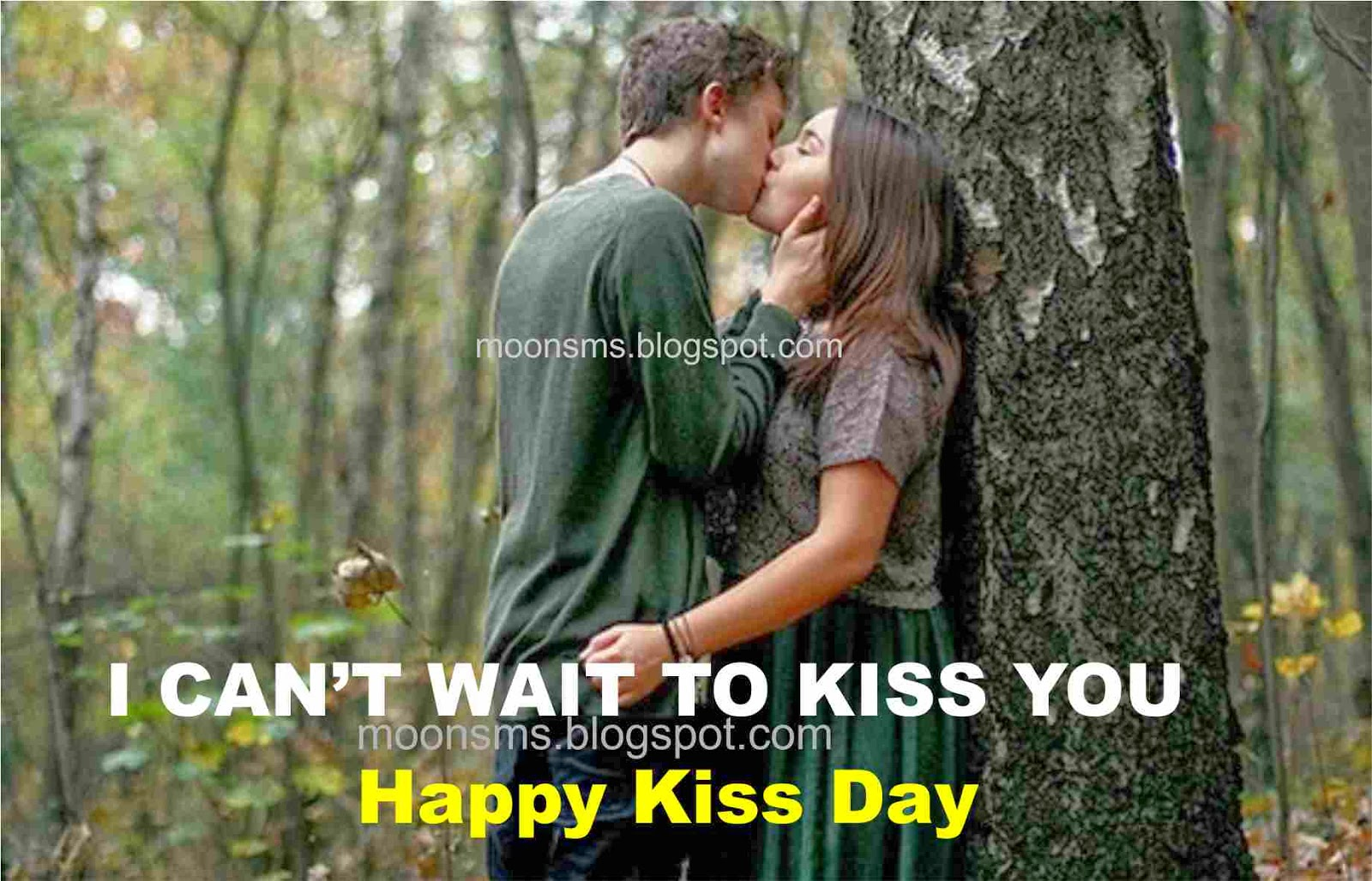 Kiss Love Quotes In Hindi : Kiss sms text message wishes quotes jokes Greetings in English Hindi ...
