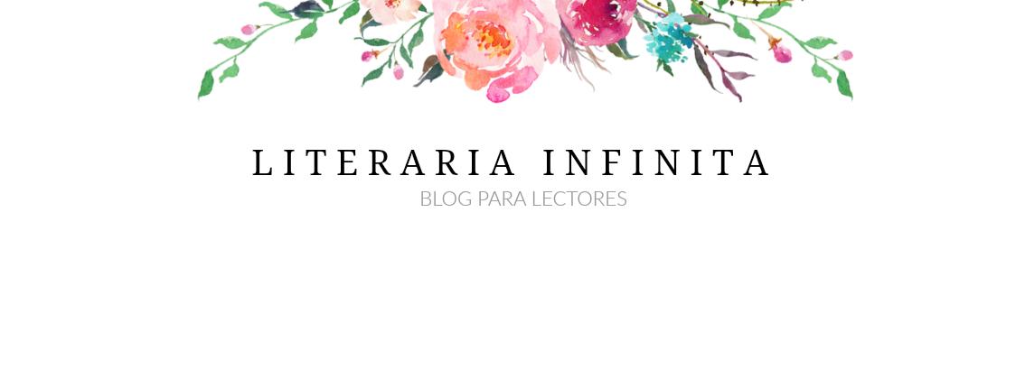Literaria Infinita