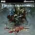 King Arthur: Fallen Champions Download Game
