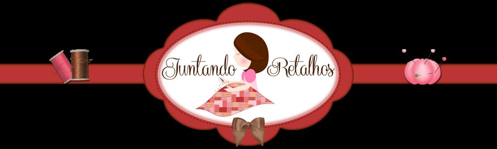 Atelie Juntando Retalhos