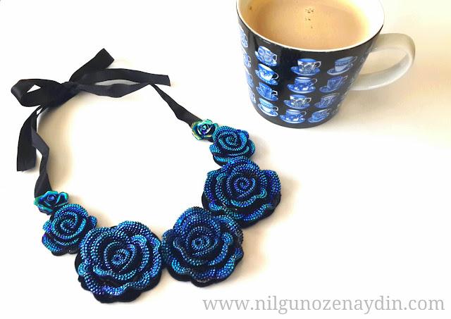 www.nilgunozenaydin.com-jewelry-fashionblogger-jewellery-trend kolyeler-kolye modelleri-moda-modablogu-2015 takı modelleri-trend takılar