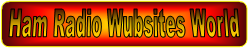 HAM RADIO WEBSITES WORLD