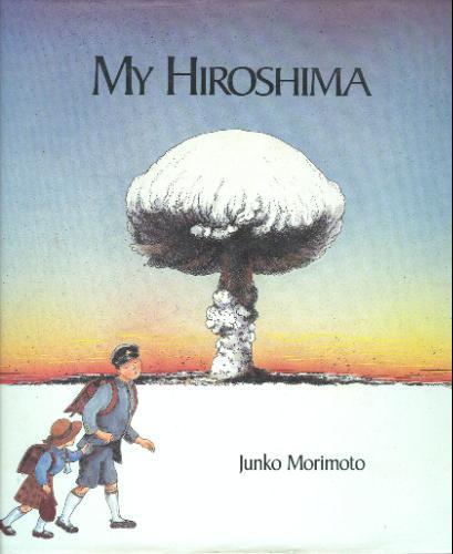 hiroshima essays