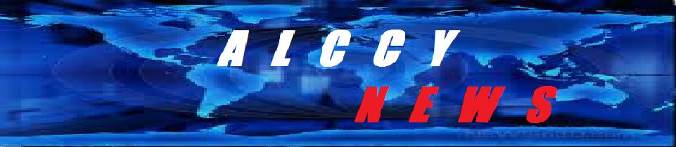 Alccy News