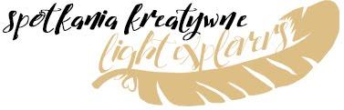 Spotkania Kreatywne Light Explorers