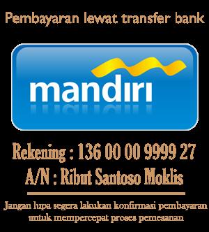 Bank Pembayaran