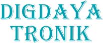 DIGDAYA PULSA TERMURAH DAFTAR GRATIS BONUS WEB PROMOSI