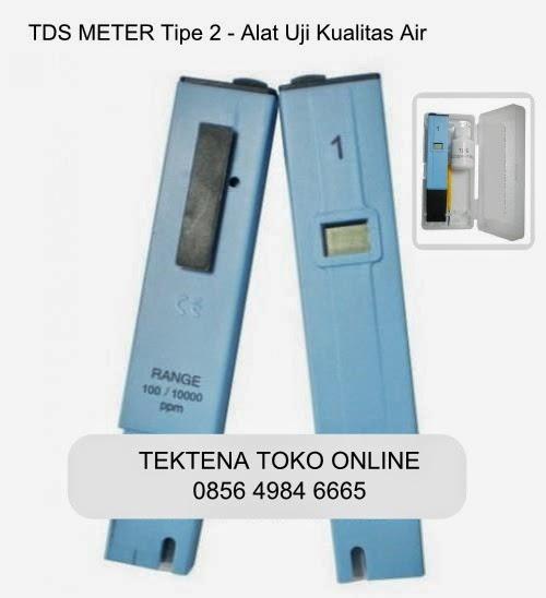 tds, tds meter, tds air, jual tds meter, harga tds meter, orp meter, tds air minum, salinity meter, tds meter digital