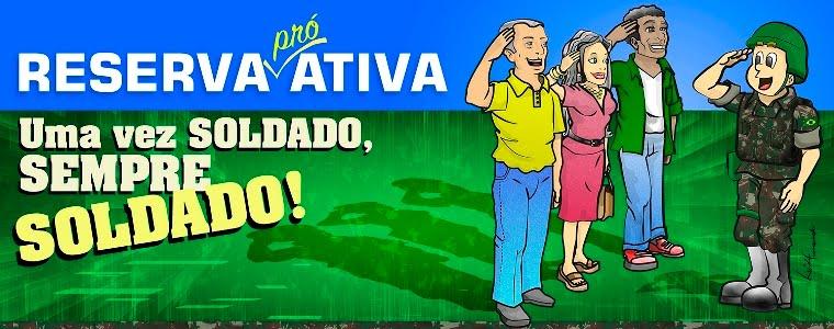 RESERVA PRÓ ATIVA