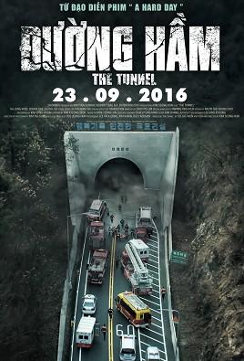 Đường Hầm - Thuyết Minh