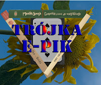 http://3.bp.blogspot.com/-WfCCcLkL6_g/T8iICKPtx5I/AAAAAAAABS8/ubdrwyqjFgg/s200/P1370267epik4x.jpg
