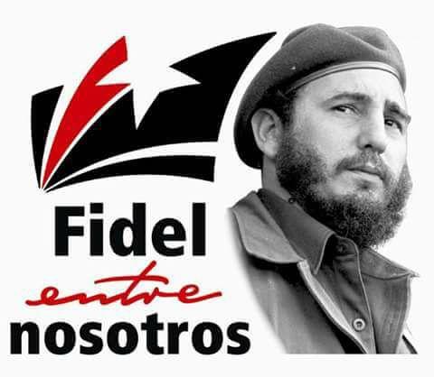 Más de 600 complots homicidas se planearon contra el líder cubano Fidel Castro.