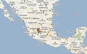 http://www.lajornadamichoacan.com.mx/2014/10/01/avanzan-platicas-para-implementar-el-mando-unificado-en-cheran-oseguera/