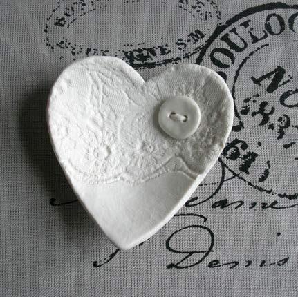 Significado das bodas de porcelana 20 anos de casados